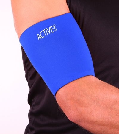 Bicep and Tricep Pain Management Solutions