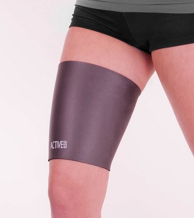 Best in class Thigh Support