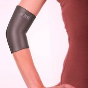 Comfortable Elbow Strap and Brace