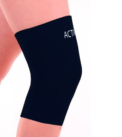 73804886c1 Knee & Knee Ligaments | Active650 Compression Support Strapping and ...