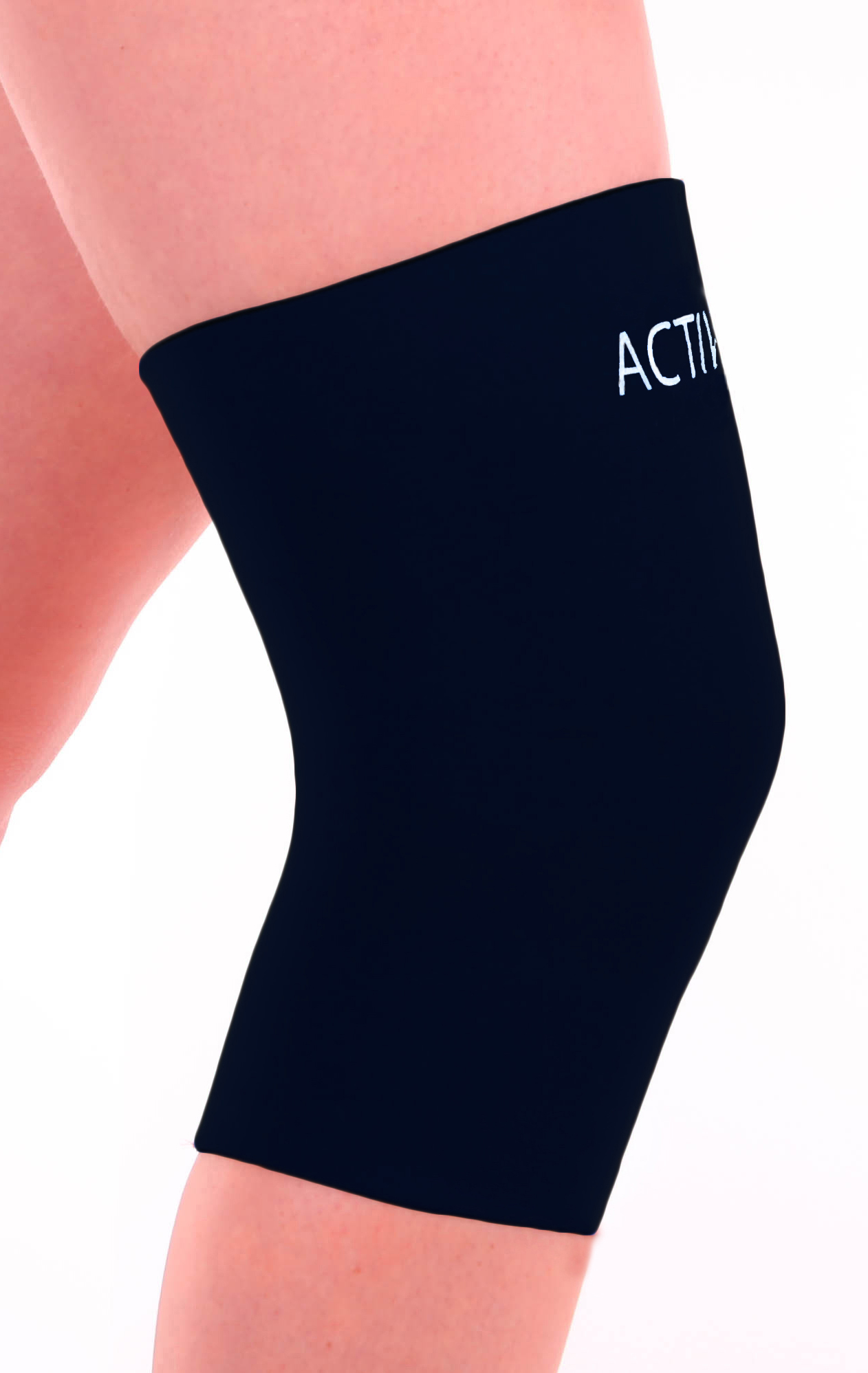 6893b6cc7f Full Knee Support | Active650 Compression Support Strapping and Sleeves