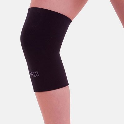 Knee Joint and Tendon Support