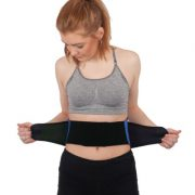 Lower Back and Lumbar Support
