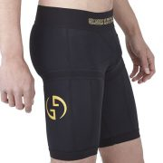 Groin Compression Shorts