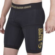 Gilmore Groin - Elite Training Short