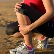 Shin Splint Prevention and Pain Management