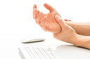 RSI or Carpal Tunnel Wrist Pain Treatment